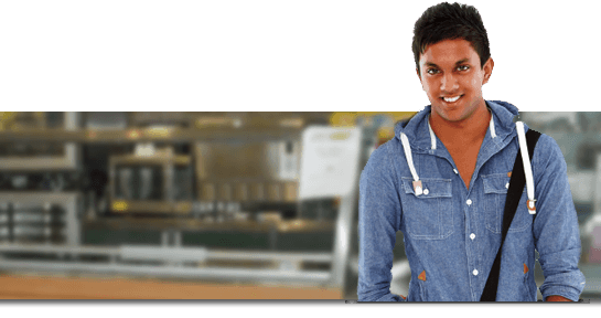 Employment Opportunities - O'Bresky Enterprises, Inc.